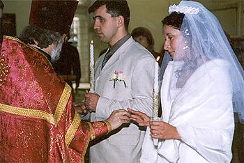 Раба невеста фото — photo 11