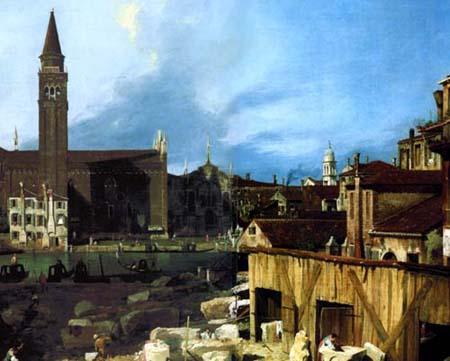 Завоеватели затапливали Венецию не реже, чем море. Да и в мирное время площади города всегда осаждали толпы моряков, торговцев, скучающих снобов, психопатов и владык с разных концов света