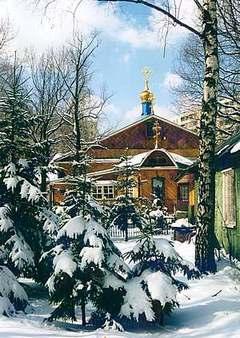Историческая справка: Убийства и нападения на священников в России в 1990-2010 гг.  Zimiy_vid_big