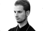 священник Николай Гулейко