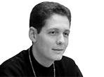священник Игорь Дудко