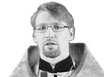 священник Антоний Лынов