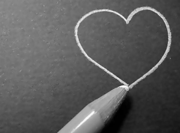 Любовь, брак, семья. Разговор со взрослыми