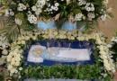 О совершении чина Погребения Божией Матери