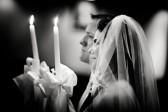 Митрополит Антоний Сурожский: таинство любви