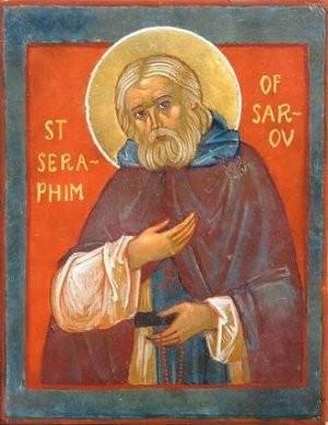 seraf1