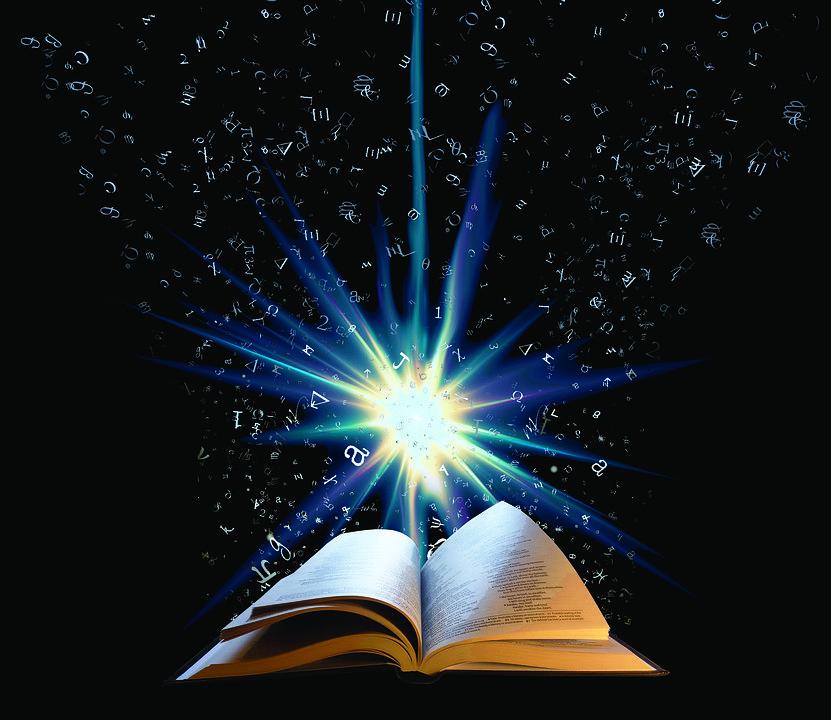 Евангелие от Марка. Толкование