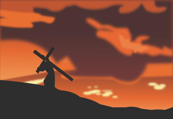 Евангелие от Марка: беседы, толкования (+читать онлайн)