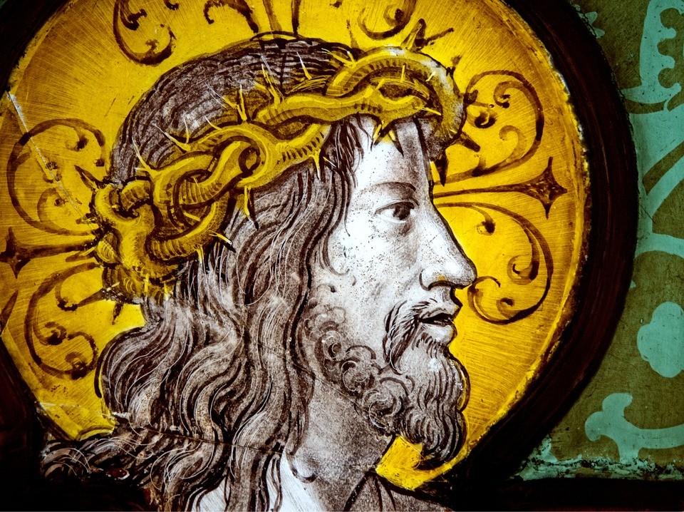 О Евангелии от Марка
