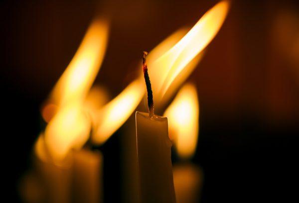 Молитвы Оптинских старцев на начало дня и о всяком деле
