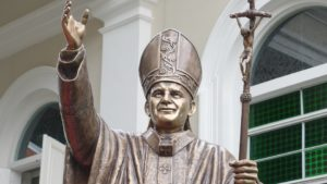 католичество