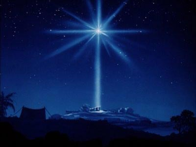 Рождество Христово в русской поэзии