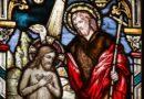 Богоявление или Крещение Господне – 19 января в 2019 году