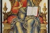 """Молитва о здравии. Как правильно подавать записки """"О ЗДРАВИИ"""" и """" О УПОКОЕНИИ""""."""