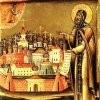 Паломническая поездка в Пафнутьево-Боровский монастырь