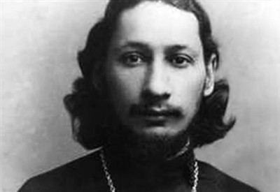 Неизъяснимый мир «Троицы» Рублева