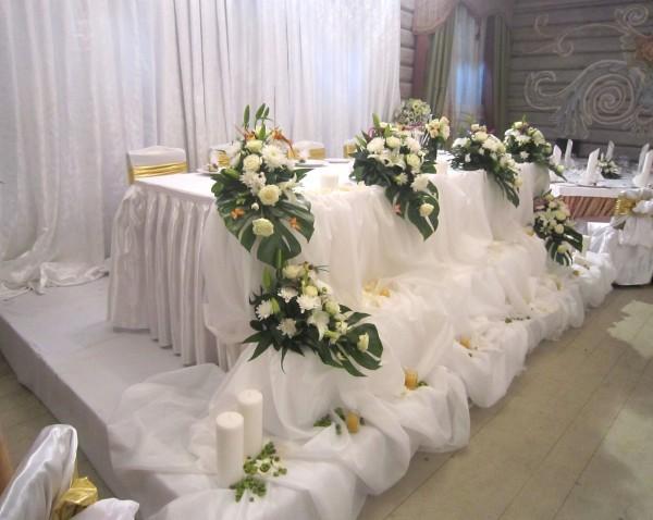 Венчание. Таинство Венчания