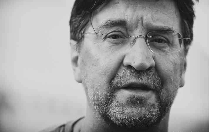 Юрий Шевчук: Если Бога нет, то жить вообще незачем