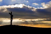 Цель нашего путешествия – встреча с воскресшим Христом
