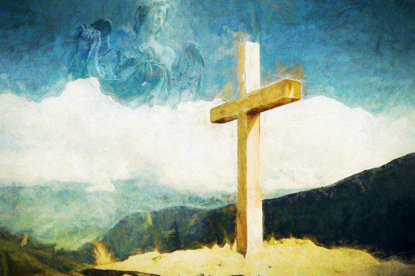 Апокалипсис, или Откровения Иоанна Богослова: значение книги