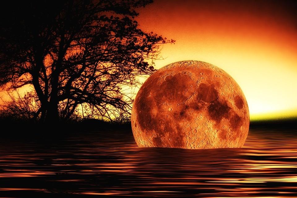 Апокалипсис - суд над грешниками