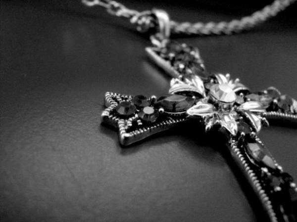 Православные кресты: как разобраться в значениях?