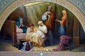 Рождество Пресвятой Богородицы – не давнее событие, а чудо вечности