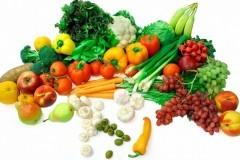 Пост – это не диета: врачи о пользе поста
