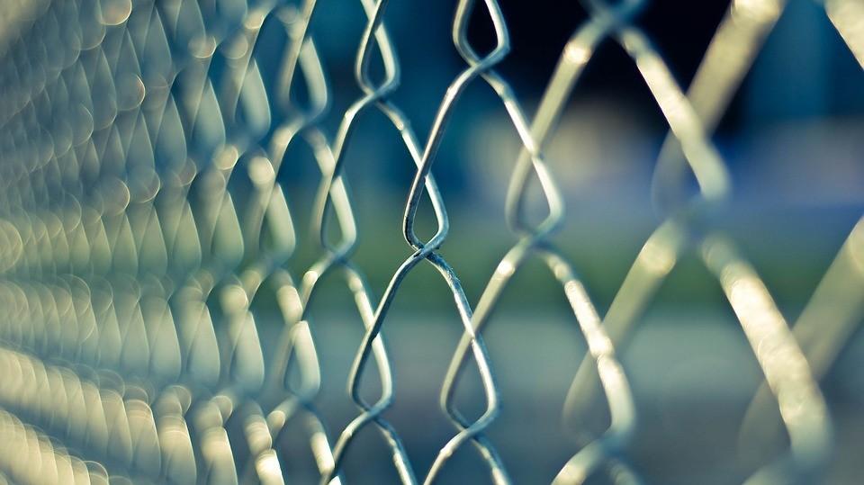 Кому молиться о заключенном