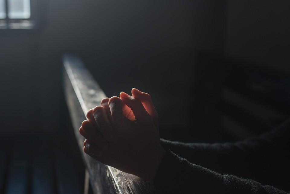 Святитель Феофан Затворник о молитве