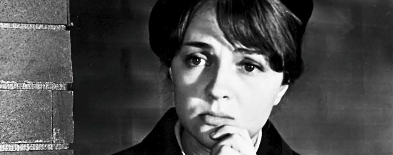 Екатерина Градова: Я хочу вечной жизни