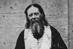 Святой Анатолий Оптинский: Мудрость в простоте