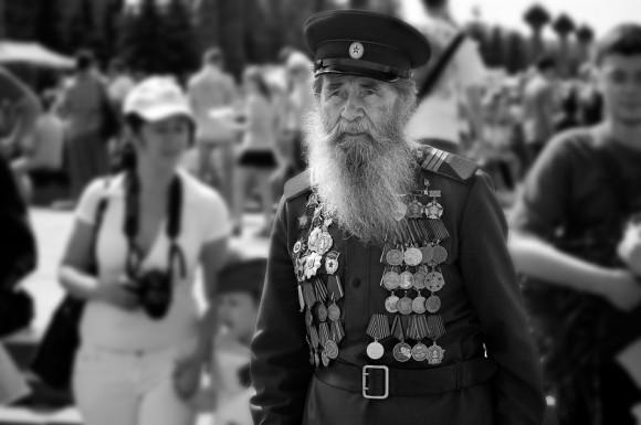 Фото: Александр Зизенков, photosight.ru