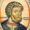Святой Димитрий Донской: держатель русской земли