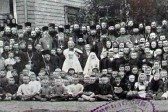 «Я желаю молиться с народом!». Покровительство великой   княгини Елизаветы Федоровны православной Уфимской миссии