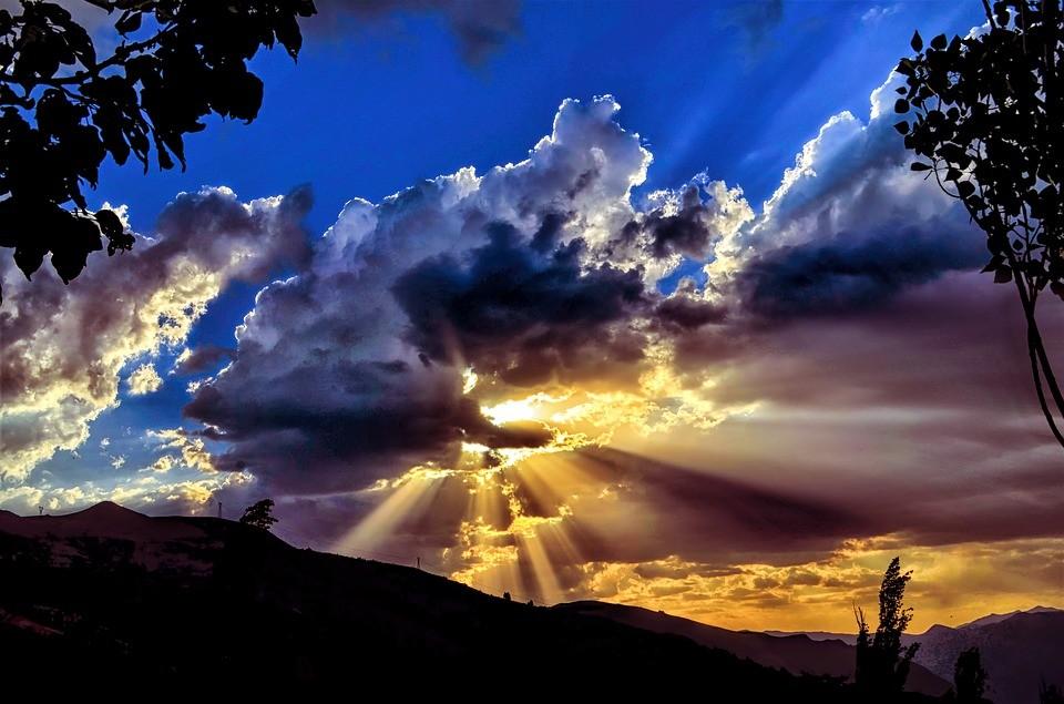 90 Псалом царя Давида
