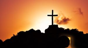Вера, Надежда, Любовь и мать их София. Жизнь во Христе