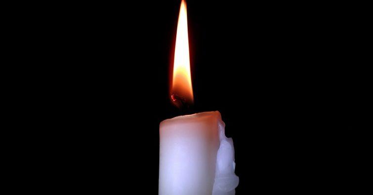 Молитва за усопшего после болезни