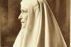 Преподобномученица Елизавета Феодоровна Романова. Попытка неформального жизнеописания
