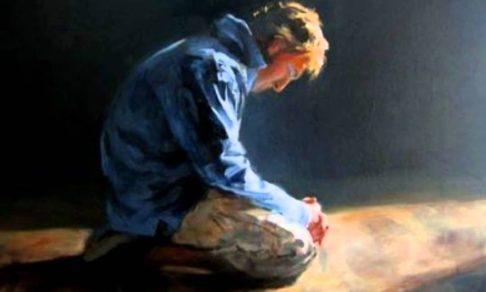 """""""Сможете ли вы молиться, зная, что завтра расстрел?"""" Какой пример нужно взять с новомучеников"""