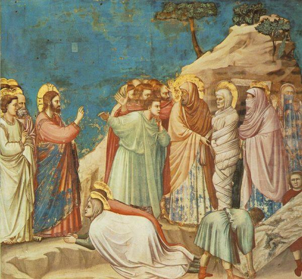 Сегодня 21 апреля Вербное воскресенье. История, традиции, что надо делать