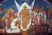 Пасхальное послание Патриарха Московского и всея Руси Кирилла архипастырям, пастырям, монашествующим и всем верным чадам Русской Православной Церкви