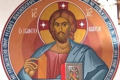 Не для слабаков: пастор-баптист на православной Литургии