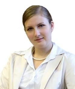 danilova1_001_001