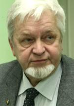 uryvaev