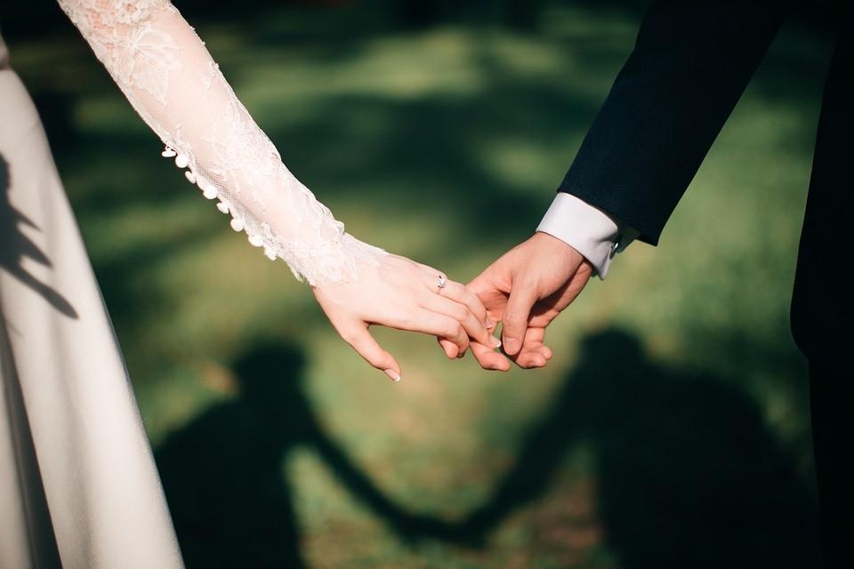 православные сайты знакомств. Где познакомиться христианину?