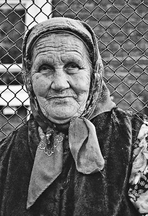 Diana Gelman  www.photosight.ru
