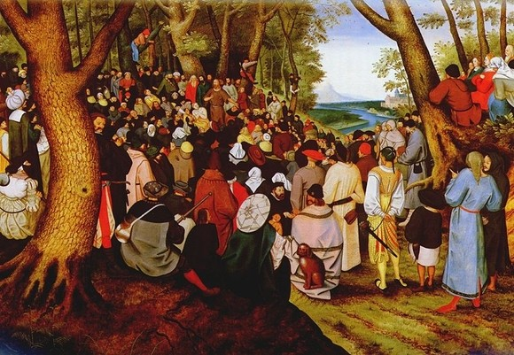 800px-brueghel_pieter_the_younger_john_the_baptist_praching