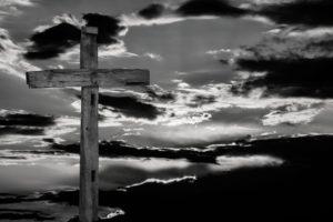 Подготовка к Таинству: последование ко святому Причащению