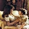 Дети, у которых есть тайна. Советы русской американки, мамы и усыновителя